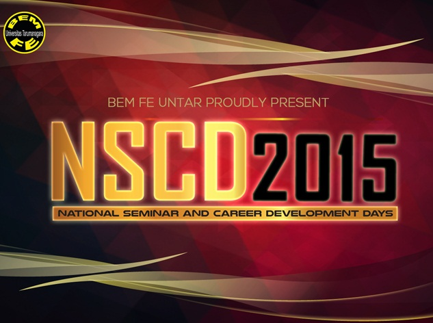 National Seminar And Career Development Days 2015